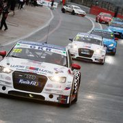 TracePriceCars.com Racing at Brands Hatch BTCC 2020