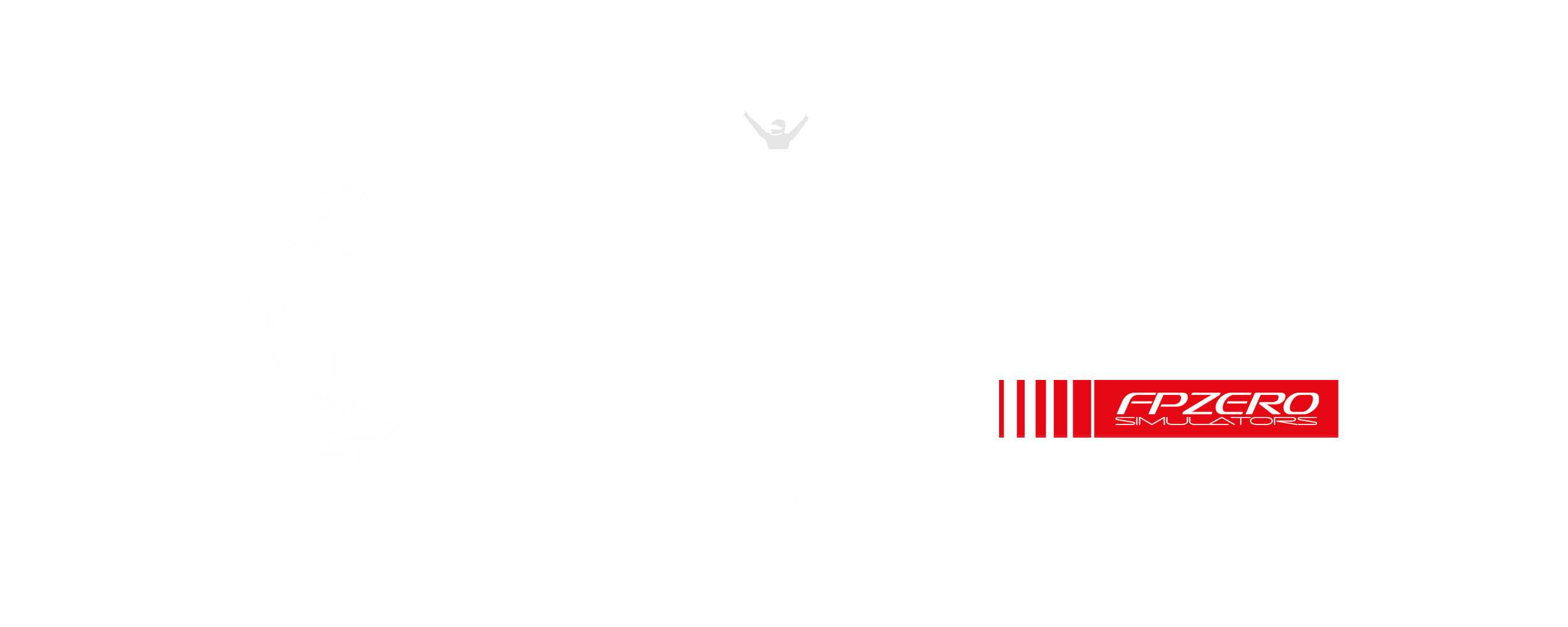 Kokoro Invitational Series