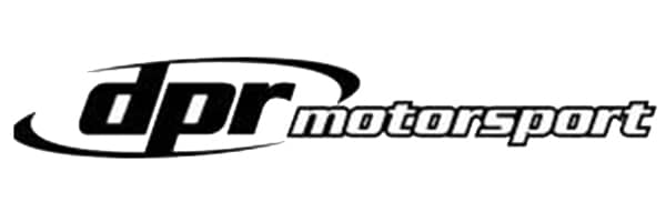 DPR Motorsport