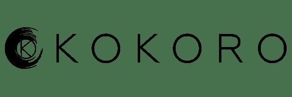 Kokoro Performance
