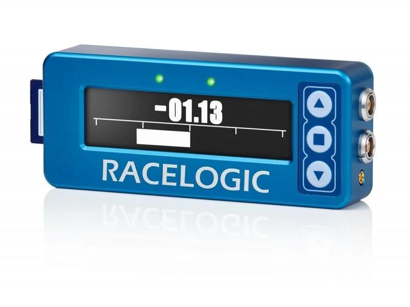 Racelogic VBOX Sim Pack