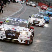 TracePriceCars.com Racing at Brands Hatch BTCC 2020